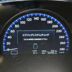 今さらですが、車の速度違反について凄く疑問に思う事があります。