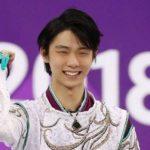 2019世界フィギュアスケート選手権。羽生結弦選手復帰第一戦!
