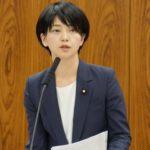 石垣のりこは夫と離婚して子供がいた。出身は宮城県仙台市で元アナ。
