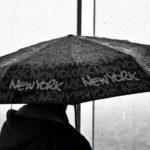 アバンストラッシュ!1位は傘!リアルアイテムランキング