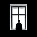 人生のドツボや思考の迷路にハマった時の原因追及と対処法について