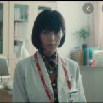 池田エライザ流出動画!夏、致すころ。初監督気持ちイイヨウ!?