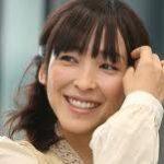 麻生久美子がカワイイのは黒歴史と関係が!旦那はどんな人で子供は?