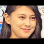 松野未佳は結婚してる?それとも彼氏がいる?彼女のコンプレックスとは?