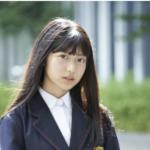 吉田莉桜が男性経験豊富って本当!?黒歴史を削除して性格変わる?