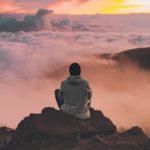 過度にストレスをためやすい人の特徴5選(ランキングトップ5)