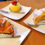 海外輸入のお菓子を食べて一言!日本のお菓子は美味すぎる!