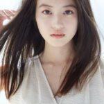 おかえりモネで神野マリアンナ莉子役を演じる今田美桜はハーフっぽい?