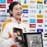 池江瑠璃子に五輪辞退を求める発言や書き込みをしたのは誰?