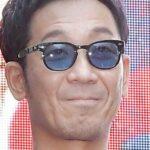 コブクロ黒田の不倫相手A子とは誰?マメ男すぎるLINE内容流出暴露!