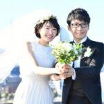 星野源と新垣結衣結婚で結婚したい男女急増か!婚活市場大荒れの予感